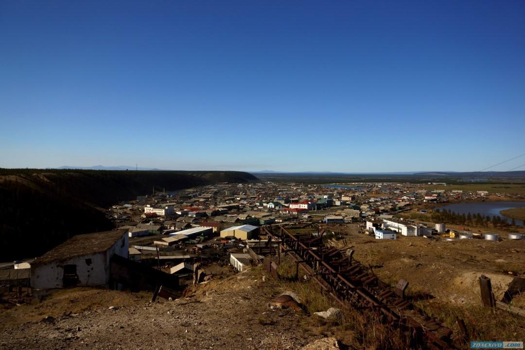 саха якутия поселок кулар ул строительная фото этапом приготовление торта