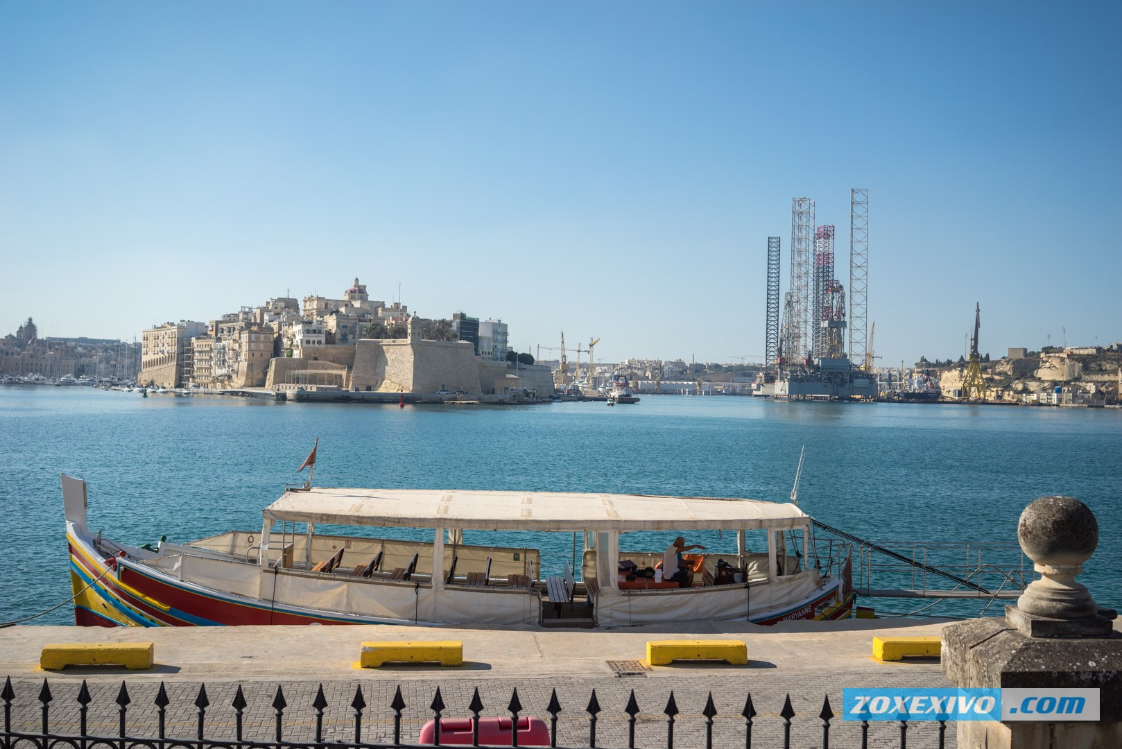 Malta photoreport - 6