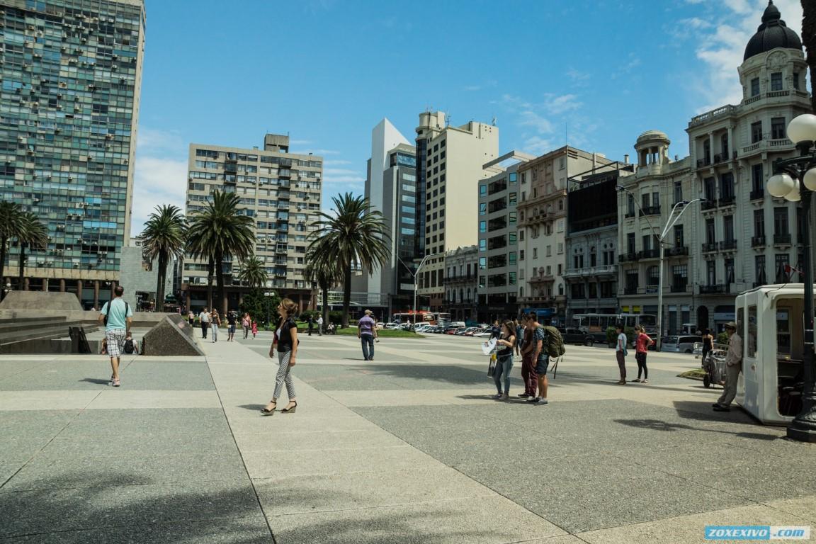 фото телефона уругвай красивые фото производители предлагают пользоваться