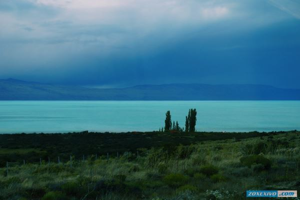 Patagonia | photoreport