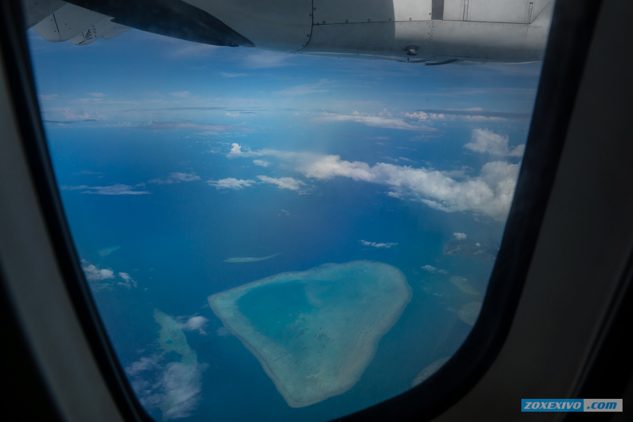 Tuvalu photo - 6