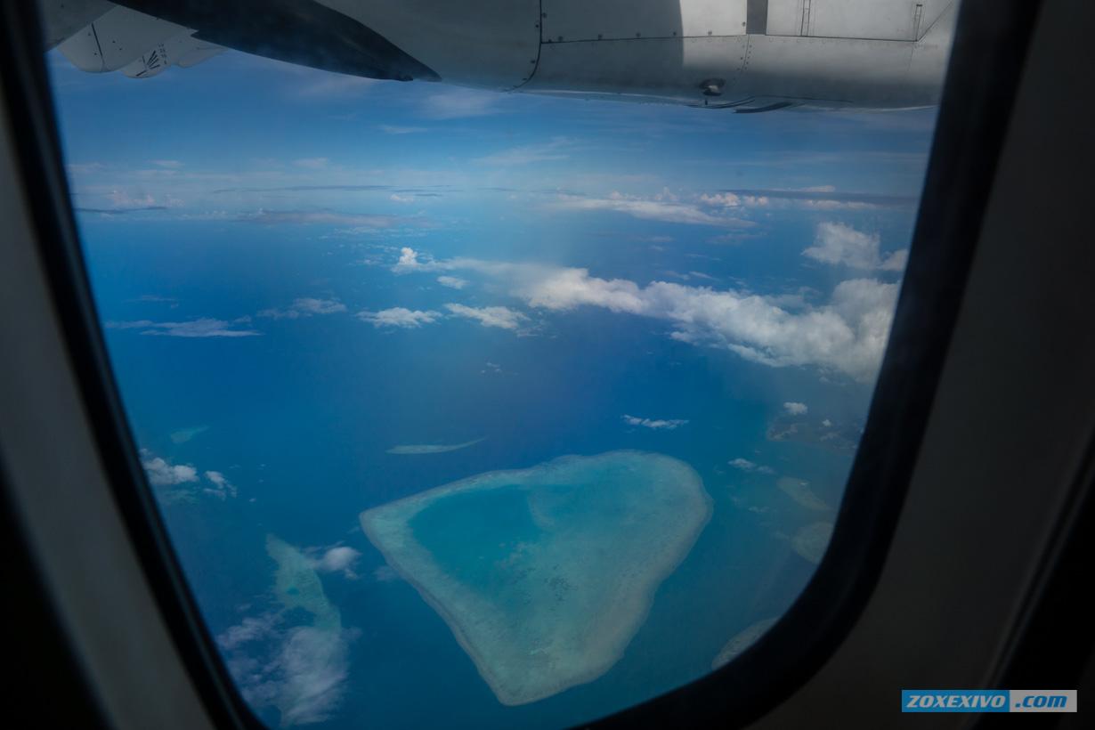 Tuvalu Photoreport Best Photos Over The World