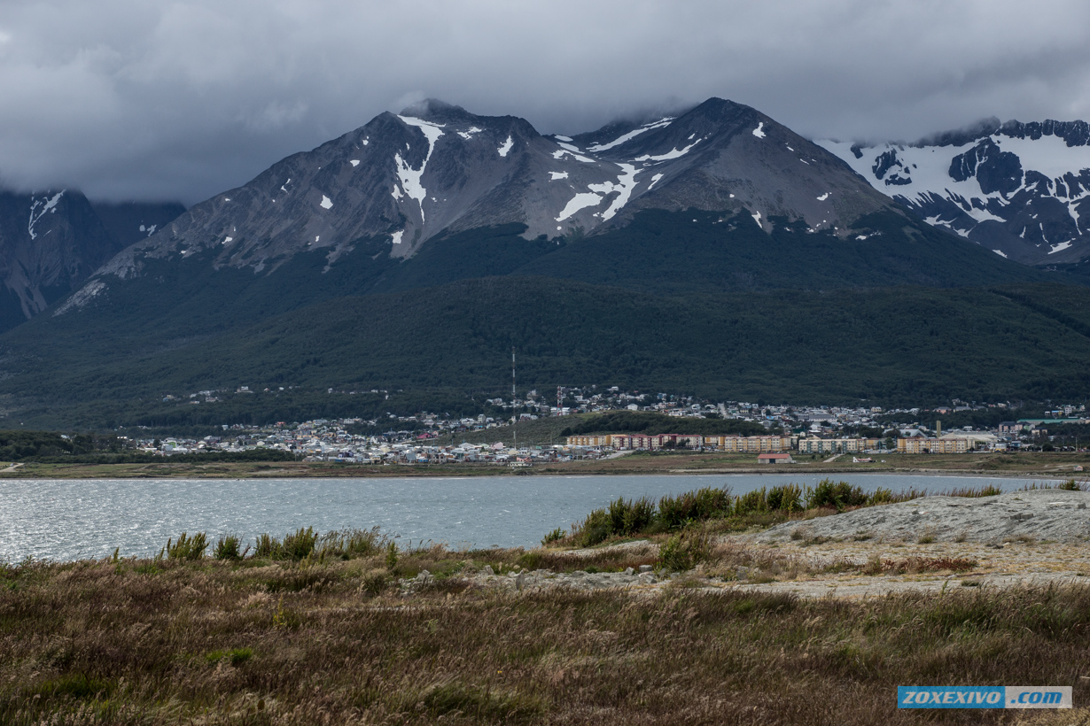 Ushuaia photo - 4