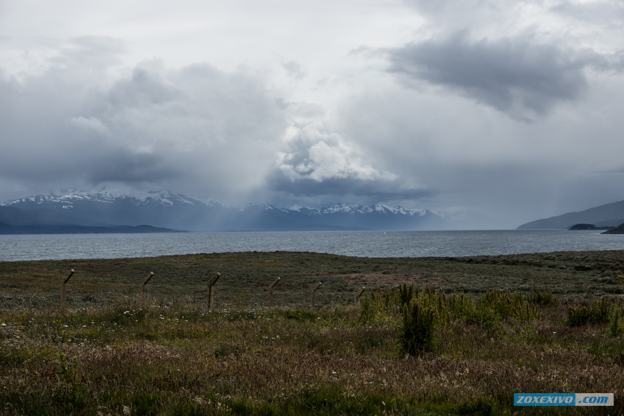 Ushuaia photo - 5