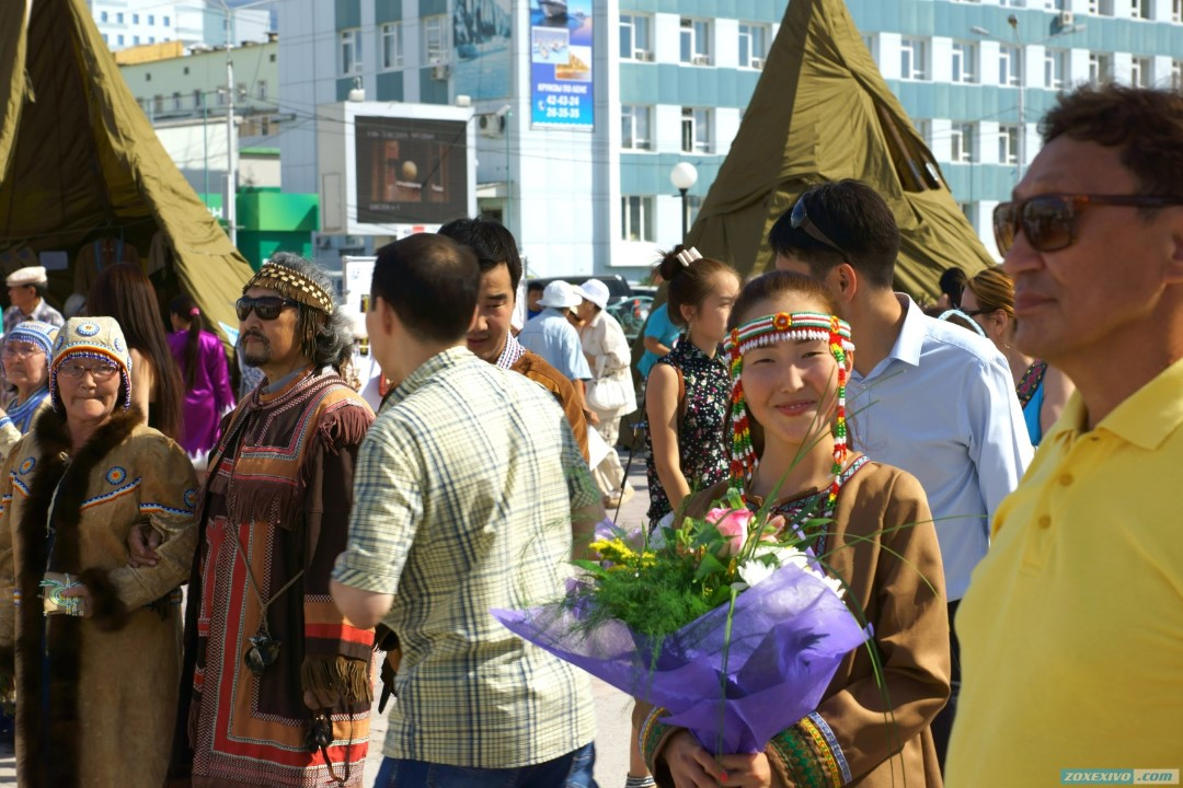 Yakutsk photo - 10